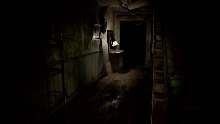 Resident-Evil-Biohazard-Demo-2