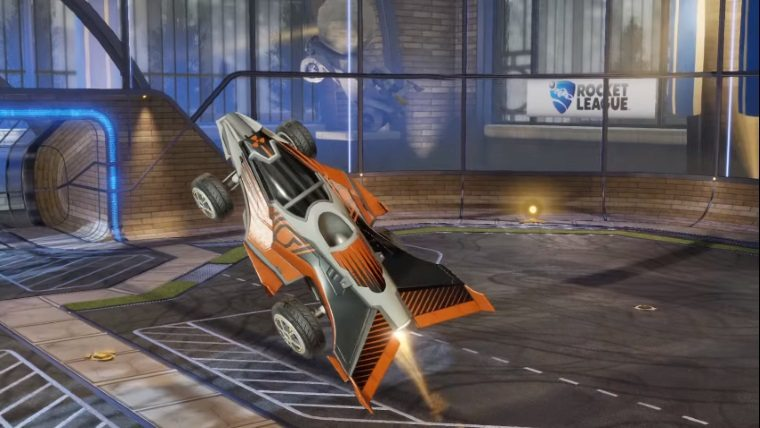 Rocket-League-DLC-Aftershock-Marauder
