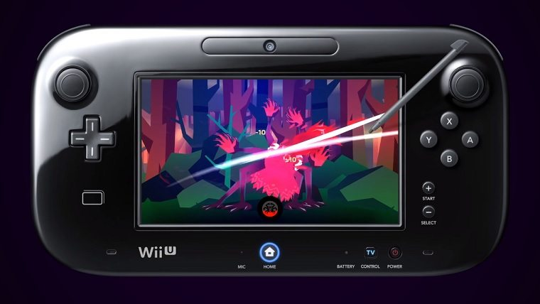 Severed-Wii-U-3DS