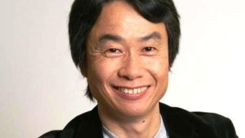 Miyamoto Not Commenting On Nintendo NX Features Due To An Idea He's Working On