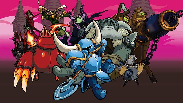 Shovel-Knight-2