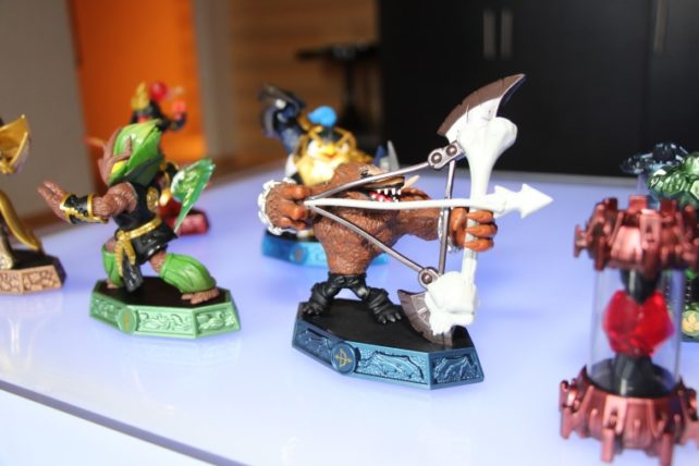Skylanders-Imaginators-Figure-4-642x428
