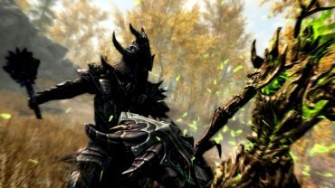 Why The Elder Scrolls V: Skyrim Remastered Is Not Free For PS4/Xbox One Owners