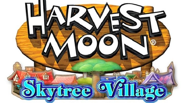 Skytree-Village