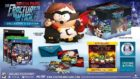 E3 2016: South Park: The Fractured But Whole $100 Collector's Edition Revealed