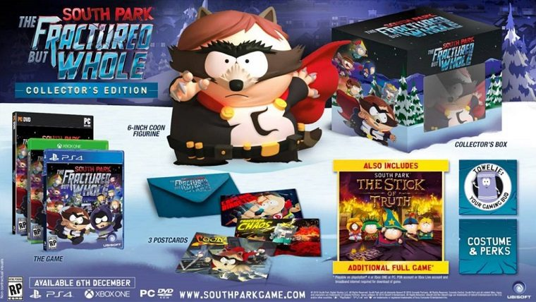 South-Park-Fractured-Collectors