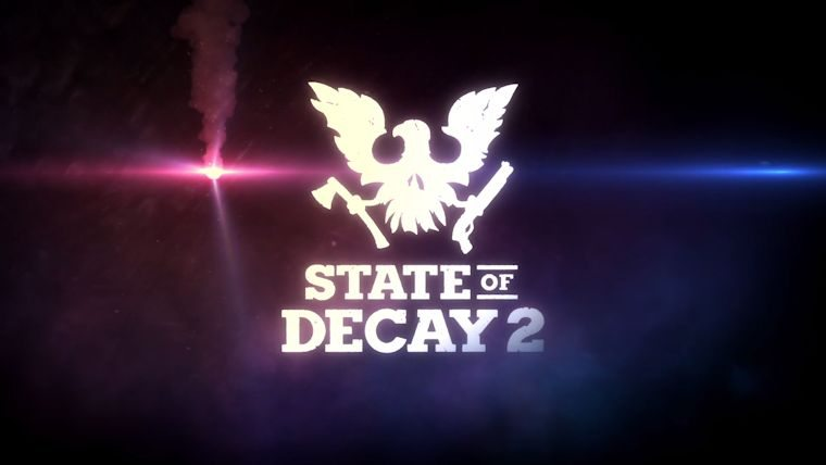 State-of-Decay-2