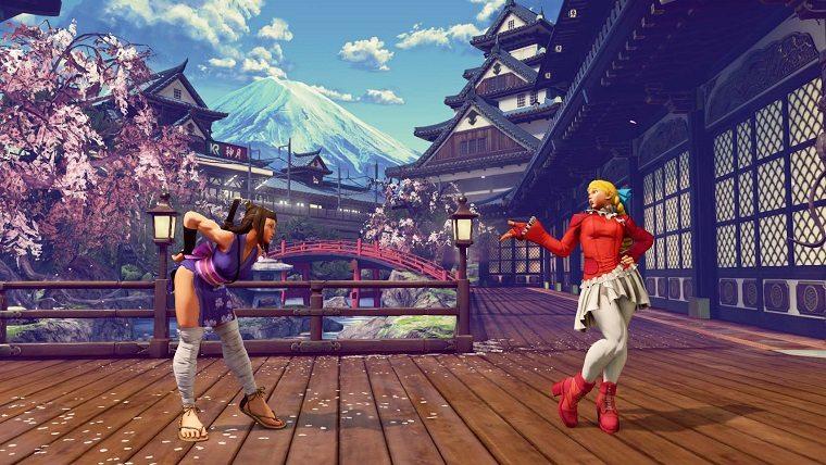 Street-Fighter-5-Costume-Stage-DLC