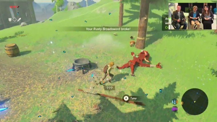 The-Legend-of-Zelda-1