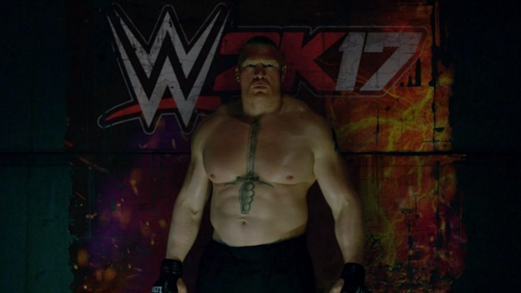 WWE-2K17-Cover