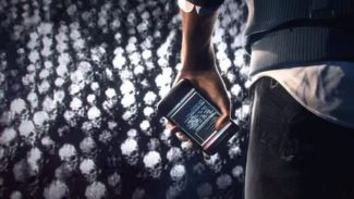 E3 2016: Watch Dogs 2 Gets Extended Gameplay Video