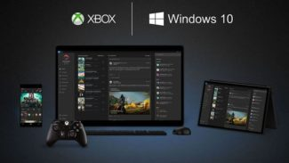 Microsoft's Unification of Xbox One and Windows 10 Won't Influence Sony's PS4