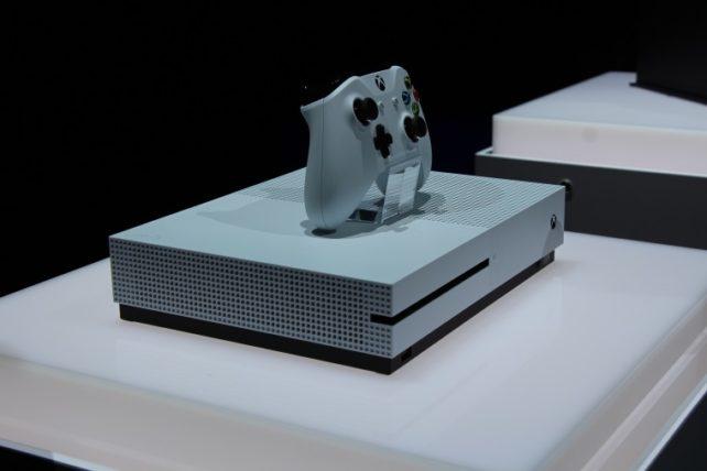 Xbox-One-S-1-642x428