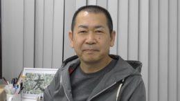 Yu Suzuki Shenmue 3 Update