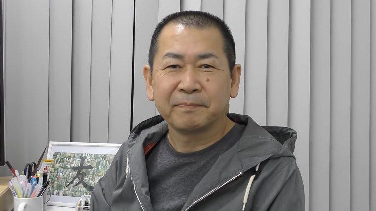 Yu-Suzuki-Shenmue-3-Update