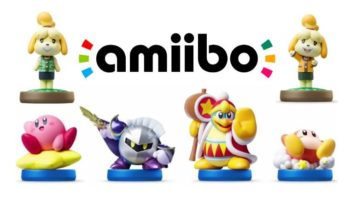 Amiibo Hunting Guide For June 10 (Kirby Series & Isabelle Duo)