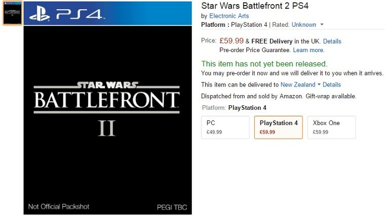 battlefront-2-listing-760x427-1.jpg