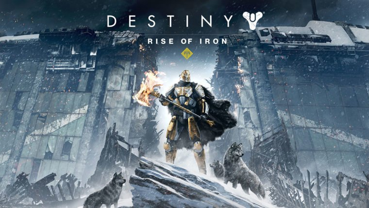 destiny-rise-of-iron-760x428