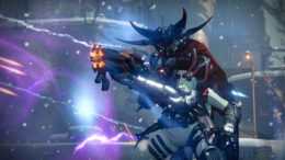 Destiny Servers Will Be Down Today
