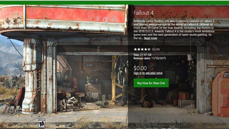 fallout-4-free