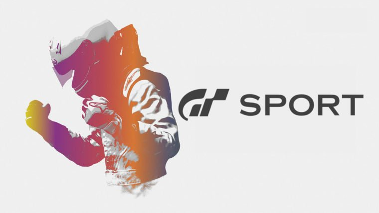 gt-sport-attack-of-the-fanboy-760x428