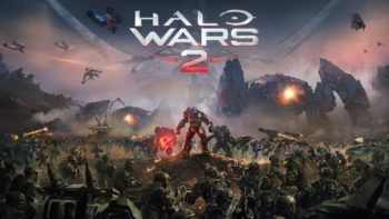Rumor: Halo Wars 2 Open Beta Coming Next Week