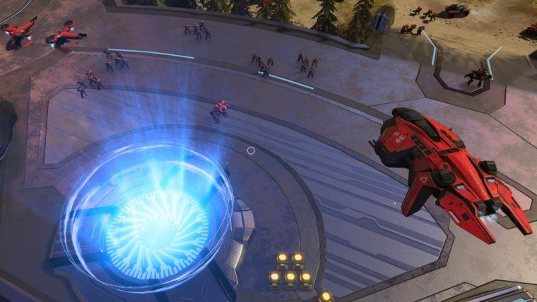 halo-wars-2-screenshots (11)