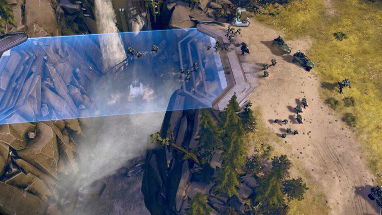 halo-wars-2-screenshots (4)