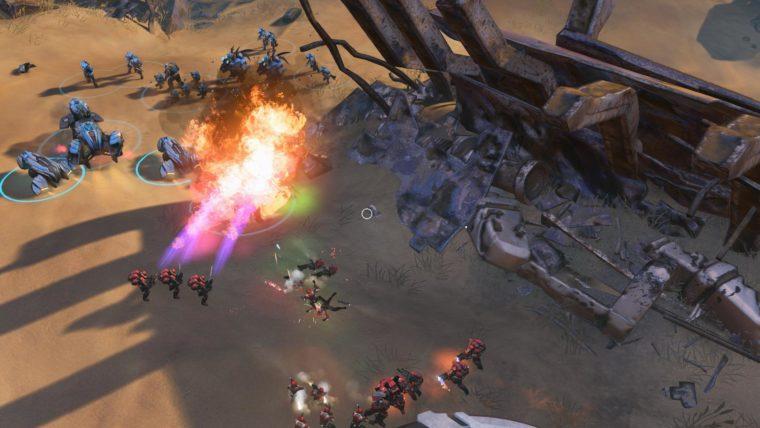 halo-wars-2-screenshots (6)