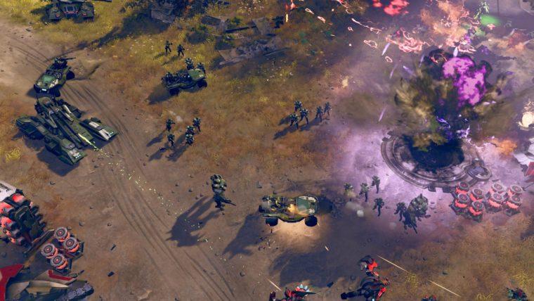 halo-wars-2-screenshots (7)