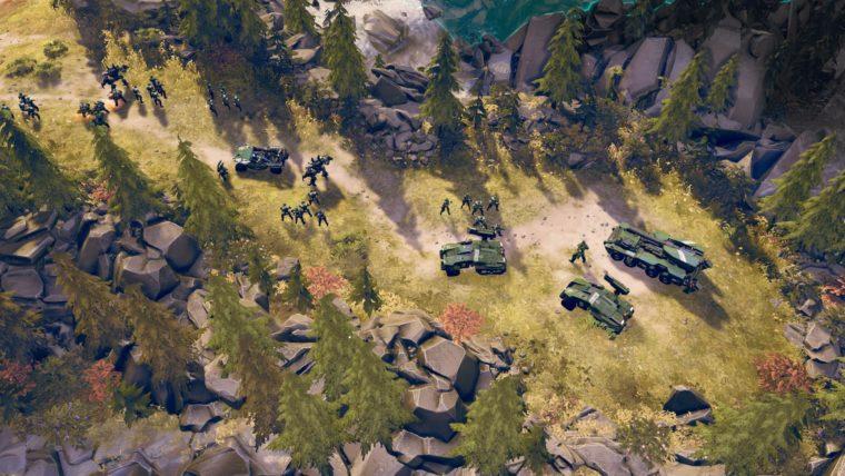 halo-wars-2-screenshots (9)