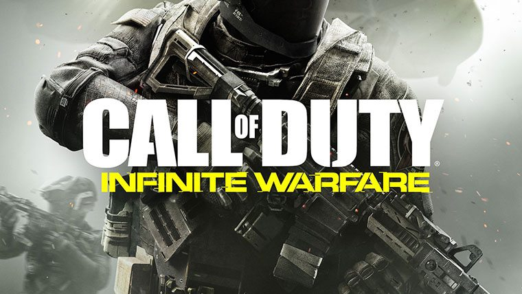 infinite-warfare-cod-xp-announce