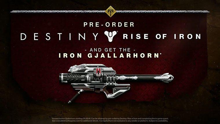 iron-gallarhorn