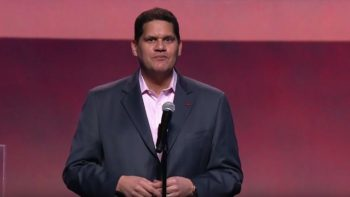Reggie Not Worried About Nintendo NX Specs Compared To Xbox Scorpio And PS4 Neo