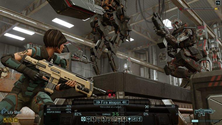 shens-mech-combat-760x428