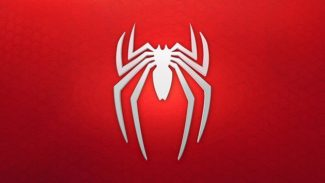 Insomniac Has Been Working On Spider-Man PS4 For A Year Now
