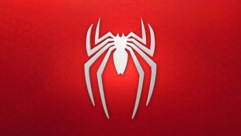 Here's A Spider-Man PS4 Analysis From Someone Who's Worked On Five Spidey Games