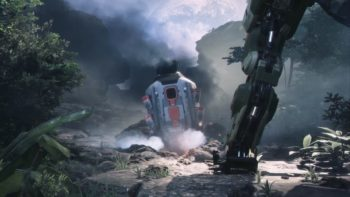 Respawn Aiming For 60fps For Titanfall 2 On PS4, Xbox One And PC
