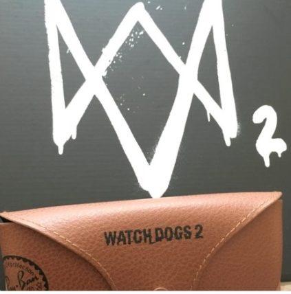 watch-dogs-promo-423x428