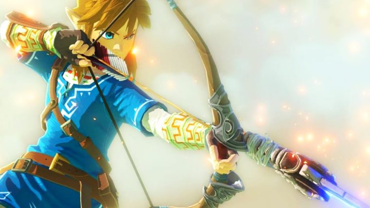 zelda podcast 760x428