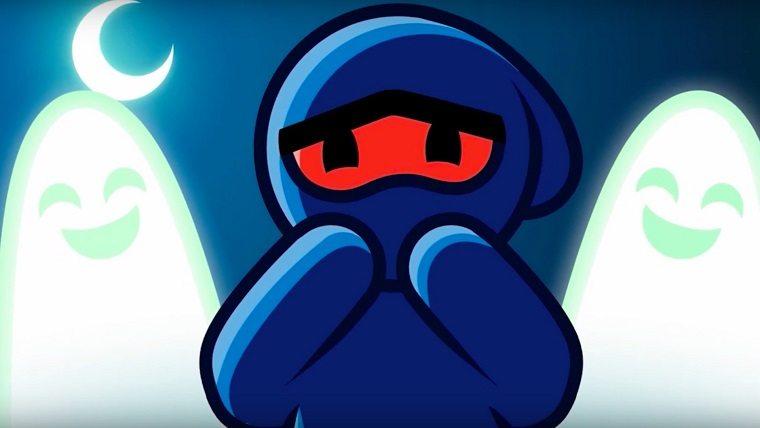 10-Second-Ninja-X