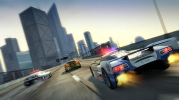Burnout Paradise Xbox One Backward Compatibility Still Being Worked On By Criterion