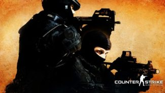 CSGO Gambling Scandal: Valve to Begin Taking Down Sites