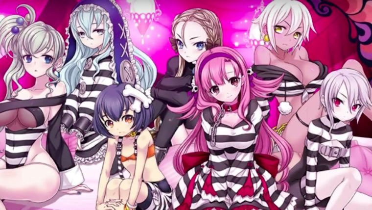 Criminal-Girls-2