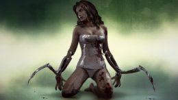 Cyberpunk 2077 Producer