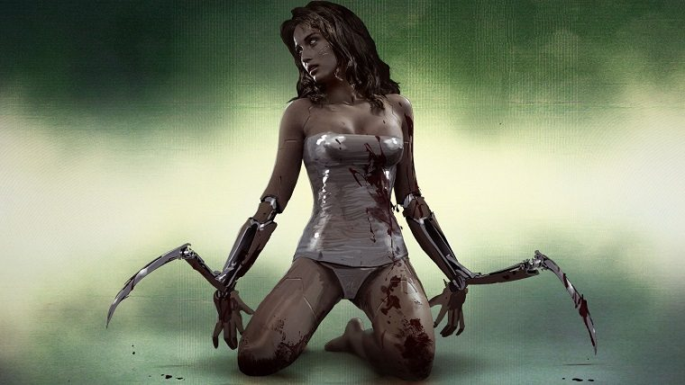 Cyberpunk-2077-Producer