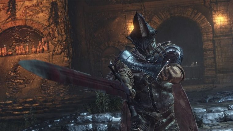 Dark-Souls-3-Dark-Sword