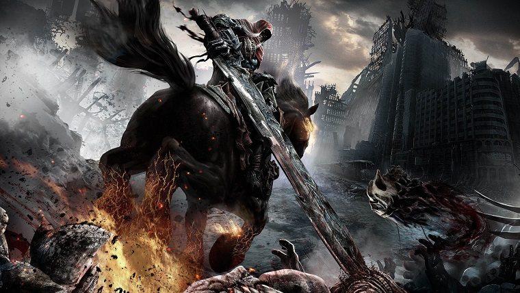 Darksiders-Warmastered