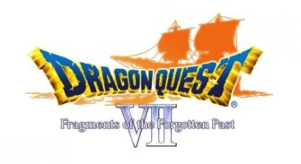 Dragon Quest VII: Fragments of the Forgotten Past Info Outlined