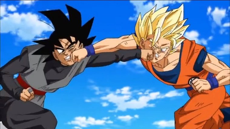 Dragon-ball-super-black-goku-vs-goku-fight-760x427